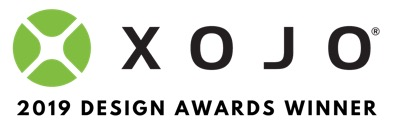 Design-Awards-winner